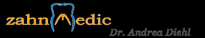 zahnMedic
